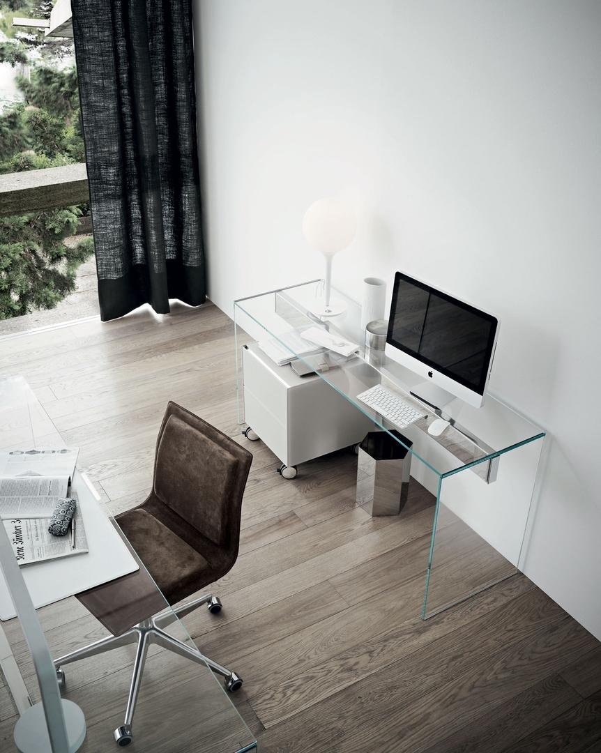 Air desk console 1.jpg