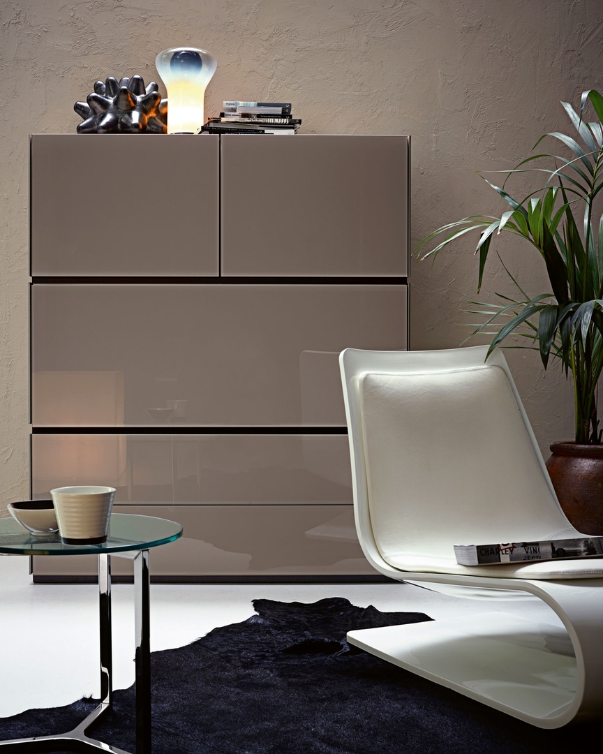 Gallotti & Radice Air Up sfeer 1.jpg