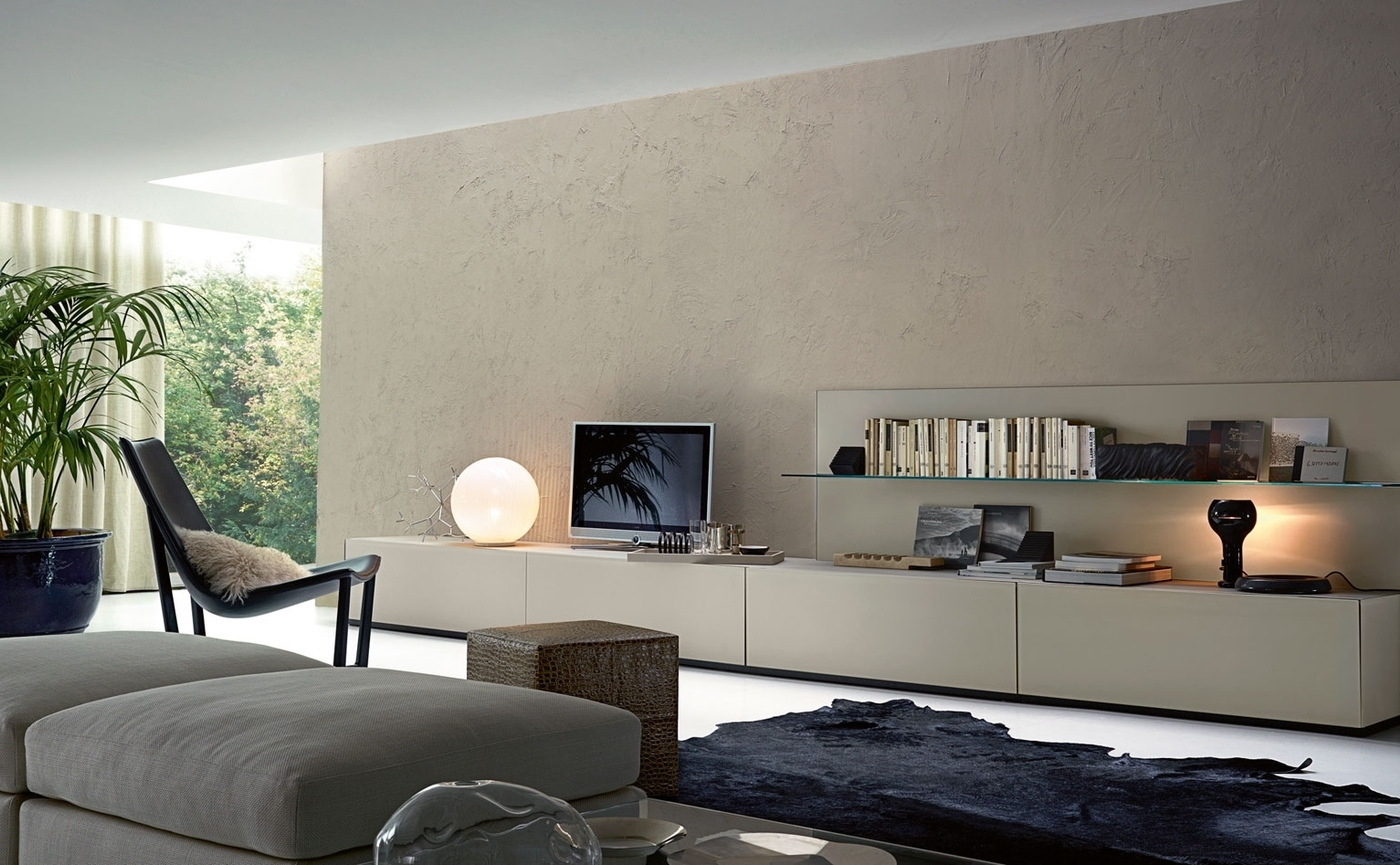 Gallotti & Radice Air Up sfeer 2.jpg