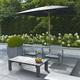 2016 Borek Rope Andria lounge chair Samos coffee table Evian parasol.jpg