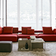 Red Sofa292.png