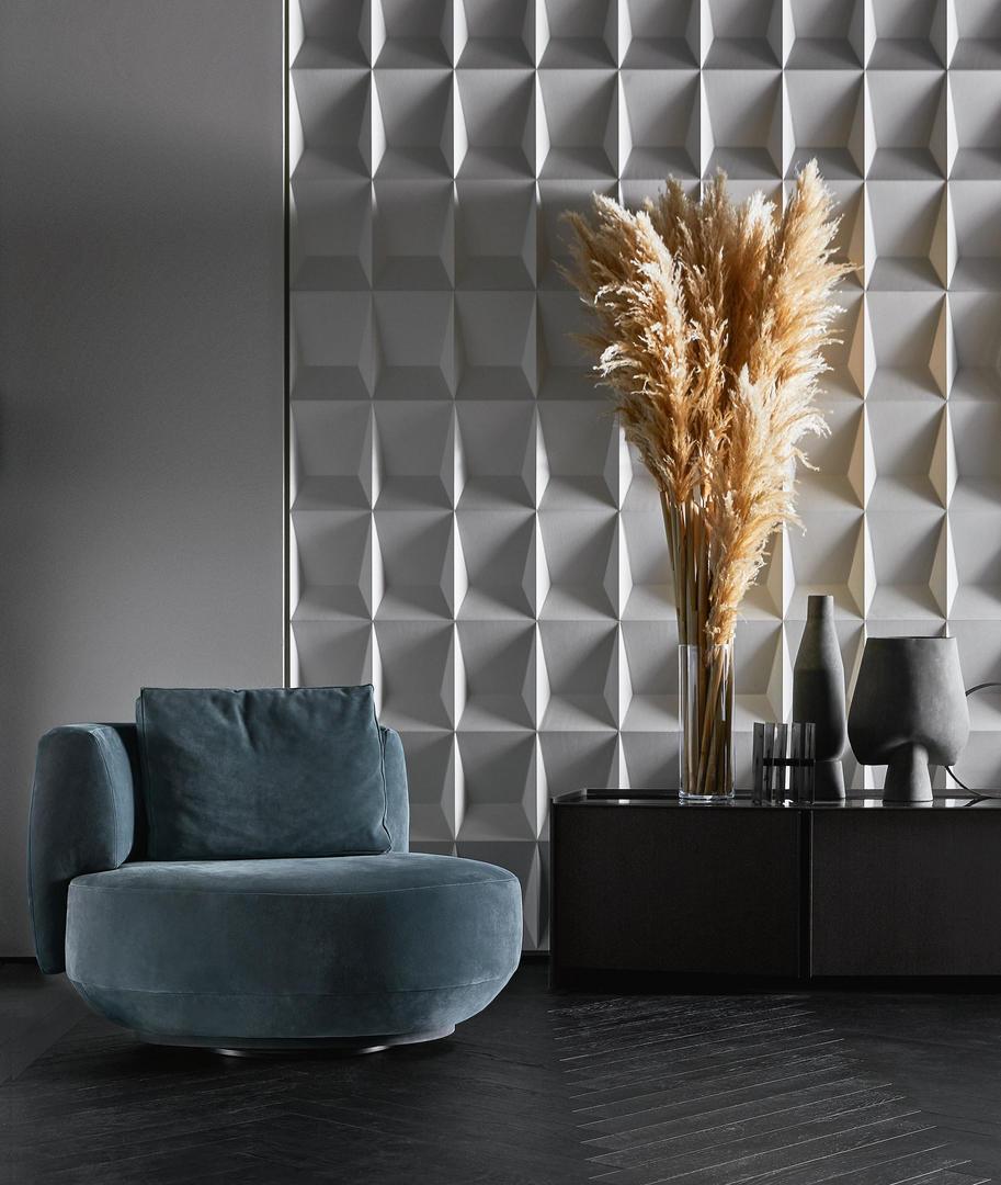 Gallotti & Radice Audrey Poltrona armchair sfeer 3.jpg