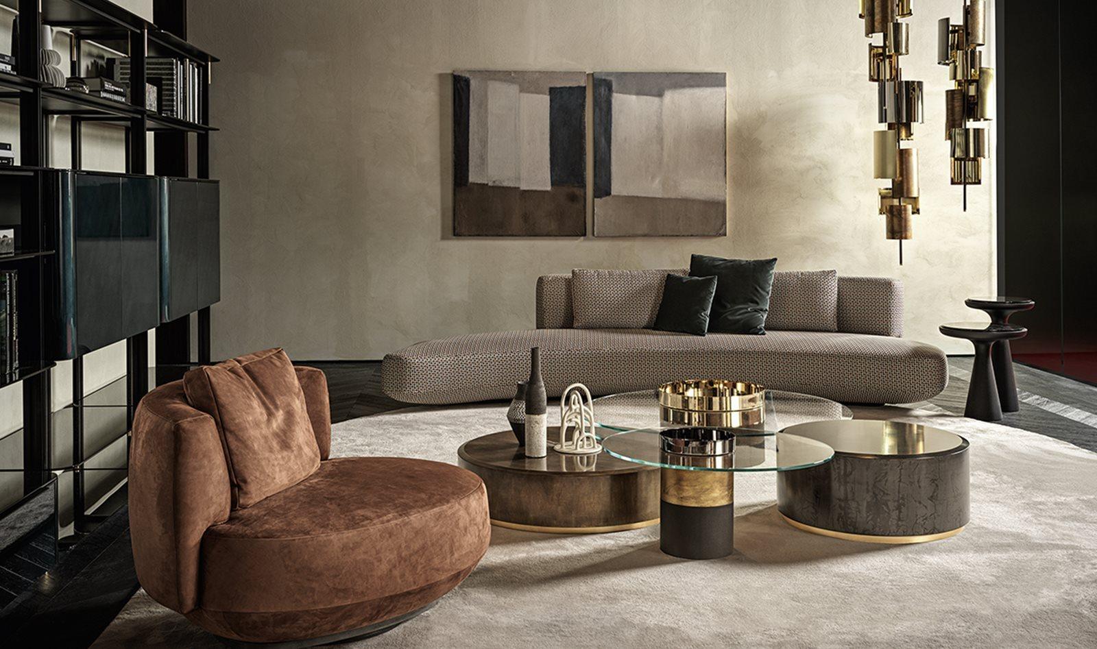 Gallotti & Radice Audrey Poltrona armchair sfeer.jpg