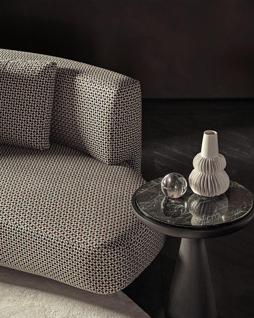 Gallotti & Radice Audrey sofa 3.jpg