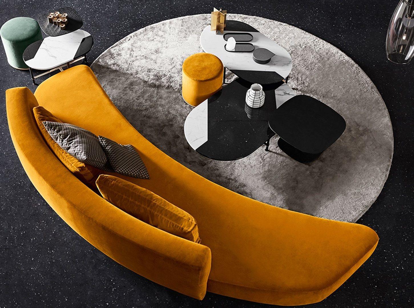 Gallotti & Radice Audrey sofa 7.jpg