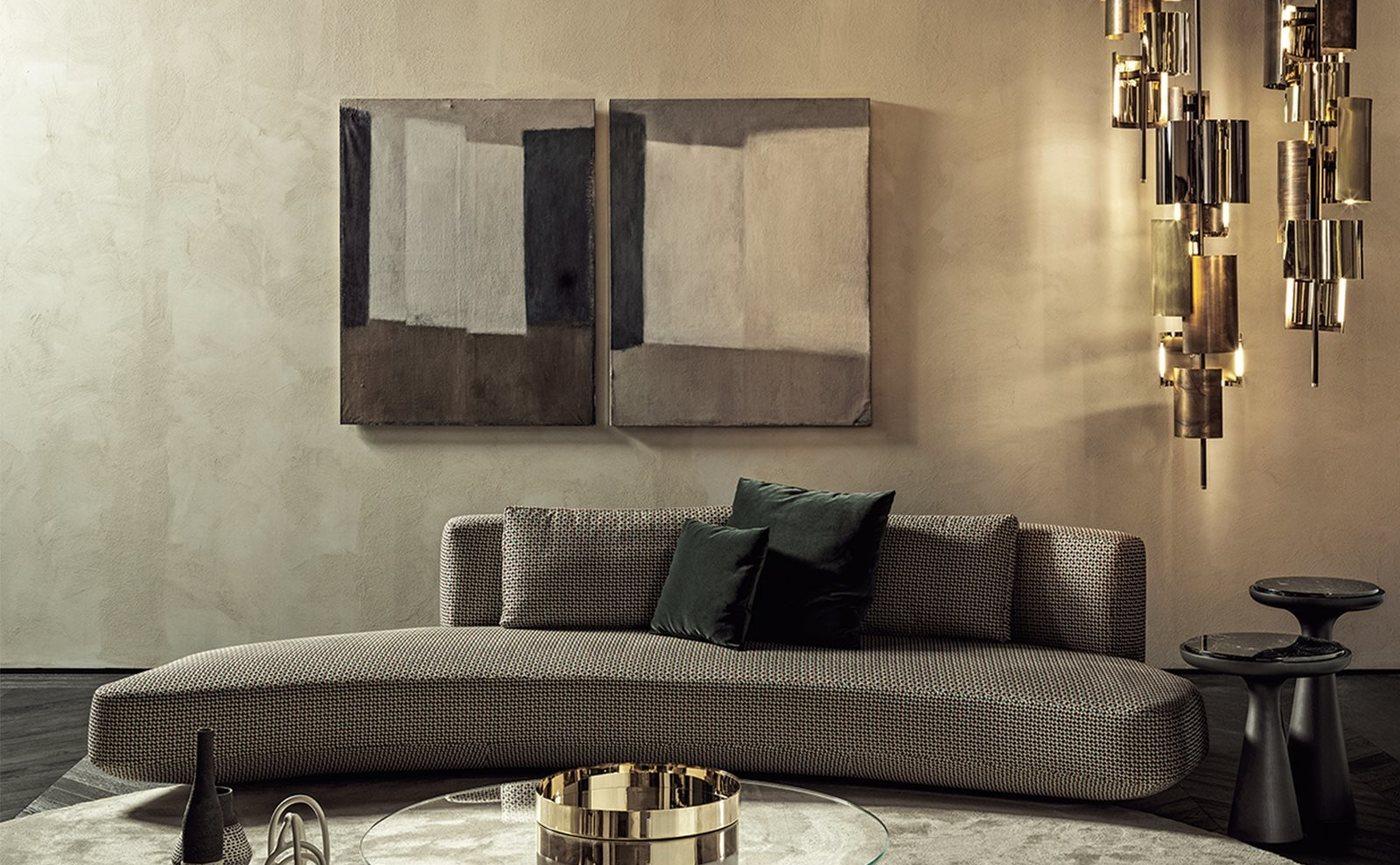Gallotti & Radice Audrey sofa 2.jpg