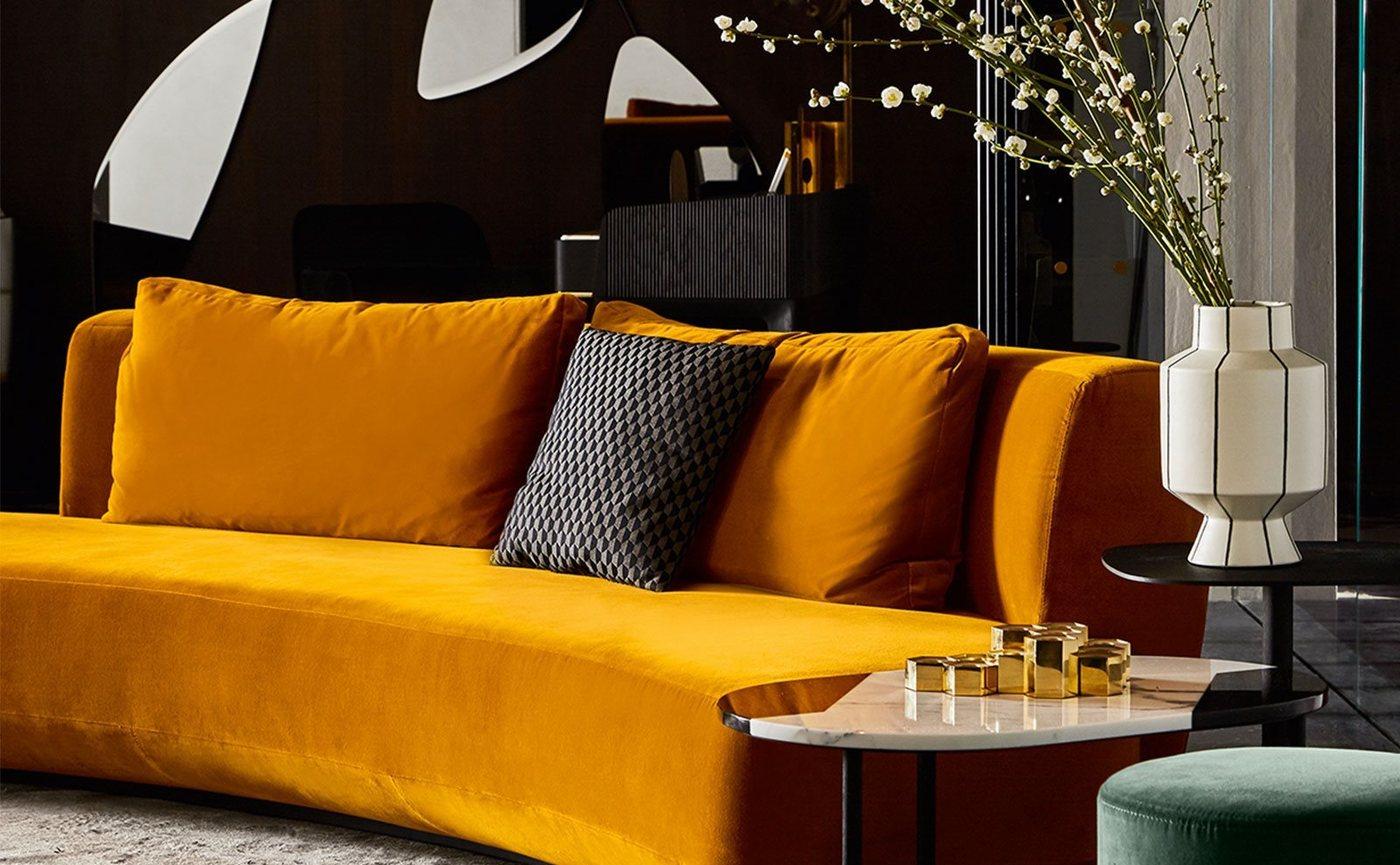 Gallotti & Radice Audrey sofa 6.jpg