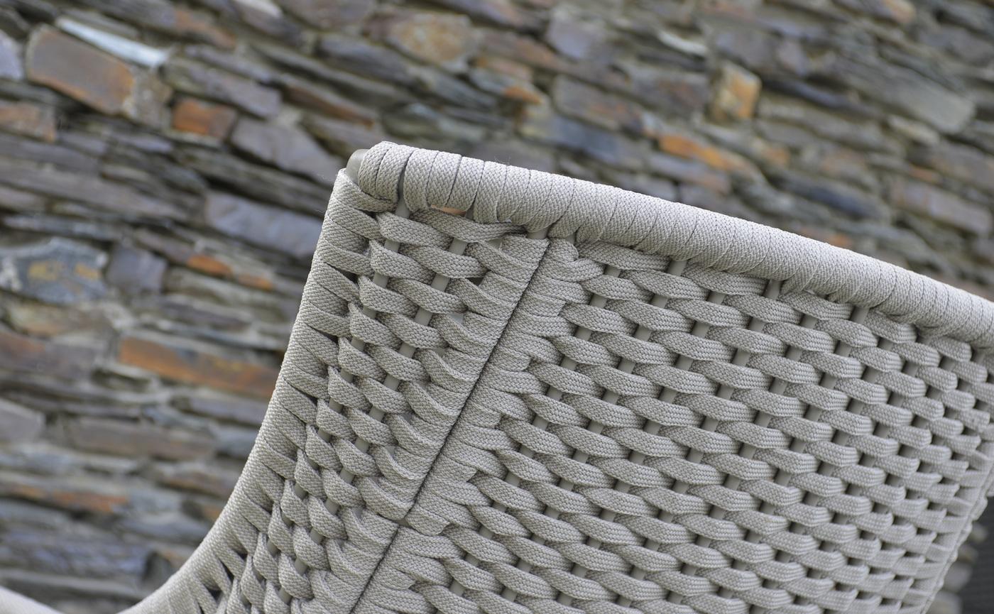 2018 Borek belt Aveiro lounge chair Studio Borek detail (1).jpg