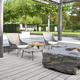2018 Borek belt Aveiro lounge chair & ottoman - teak Tarifa coffee table Studio Borek  (1).jpg