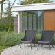 2018 Borek belt Aveiro lounge chairs Studio Borek (1).jpg