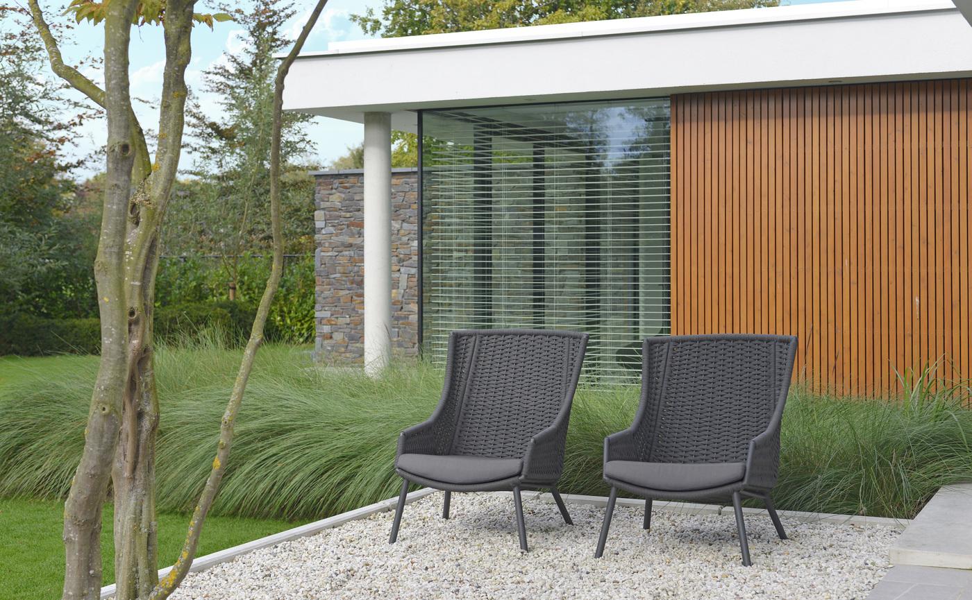2018 Borek belt Aveiro lounge chairs Studio Borek.jpg