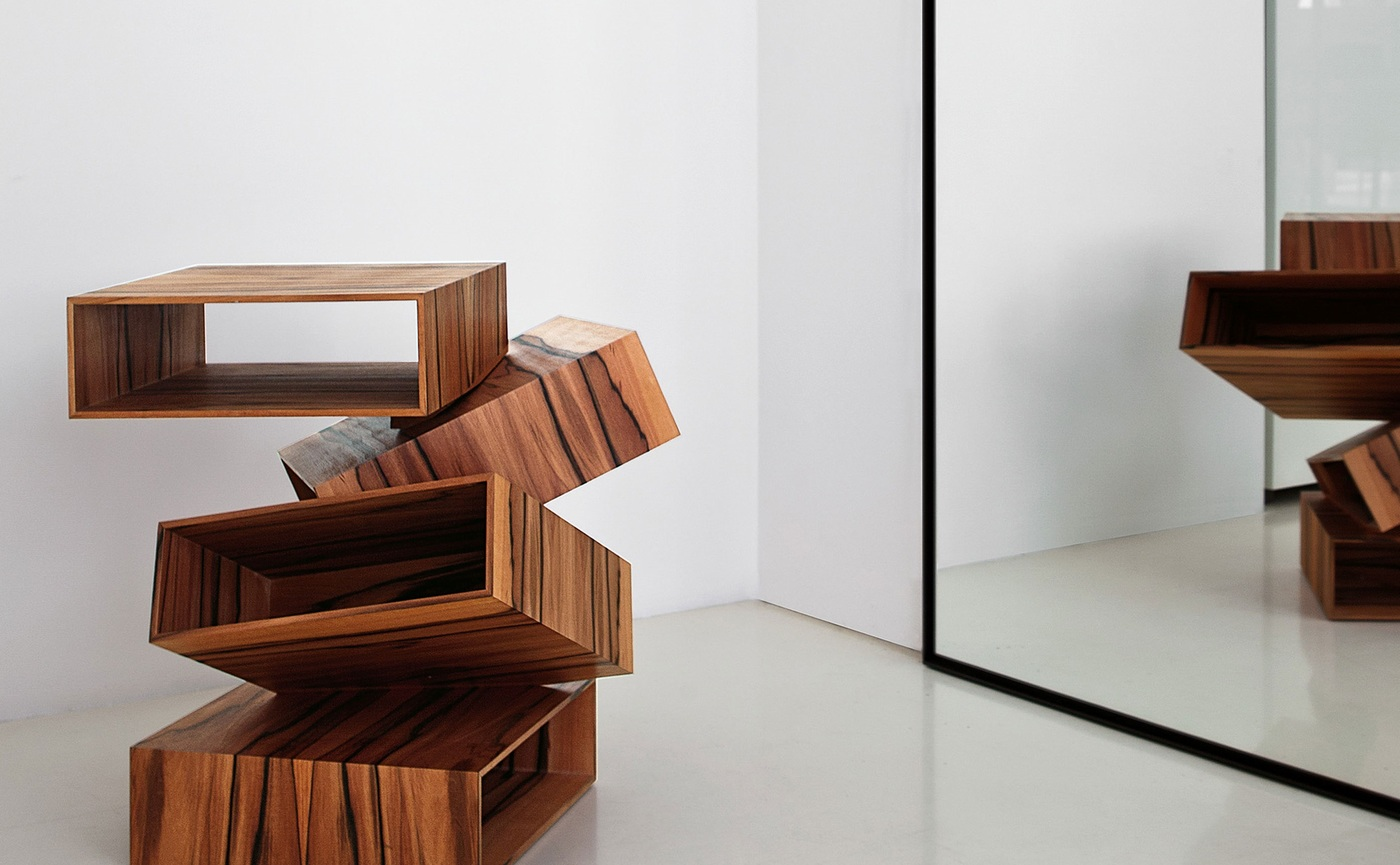 Balancing boxes 3.jpg