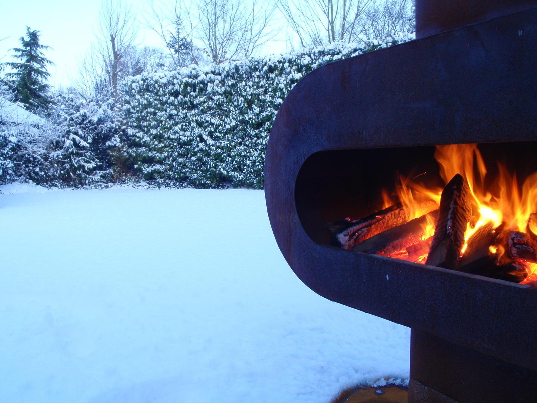 Zeno Barro winter (3).JPG