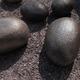 Batur stone.jpg