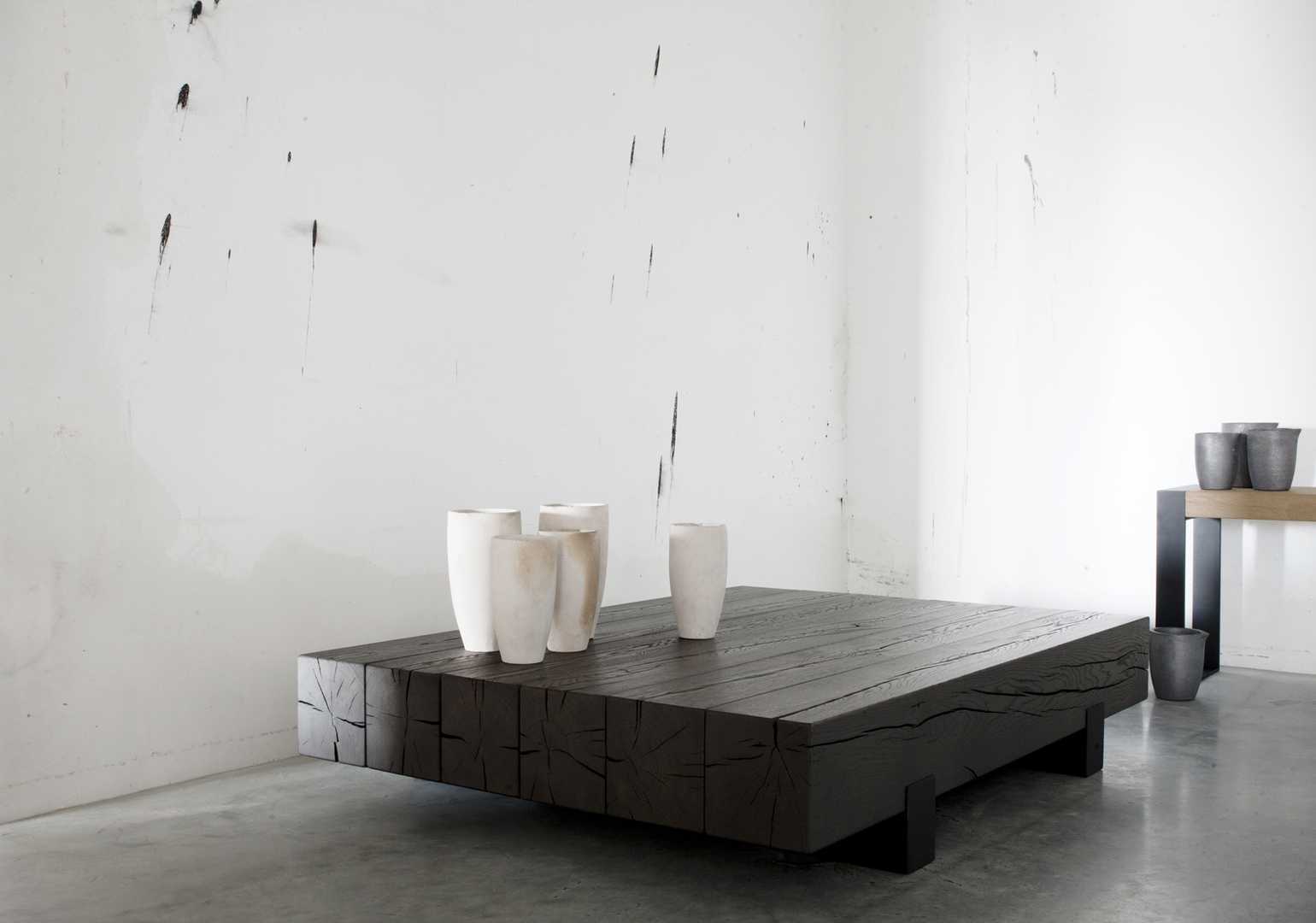Beam coffee table (1).jpg