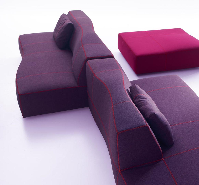 Bend-sofa1.png