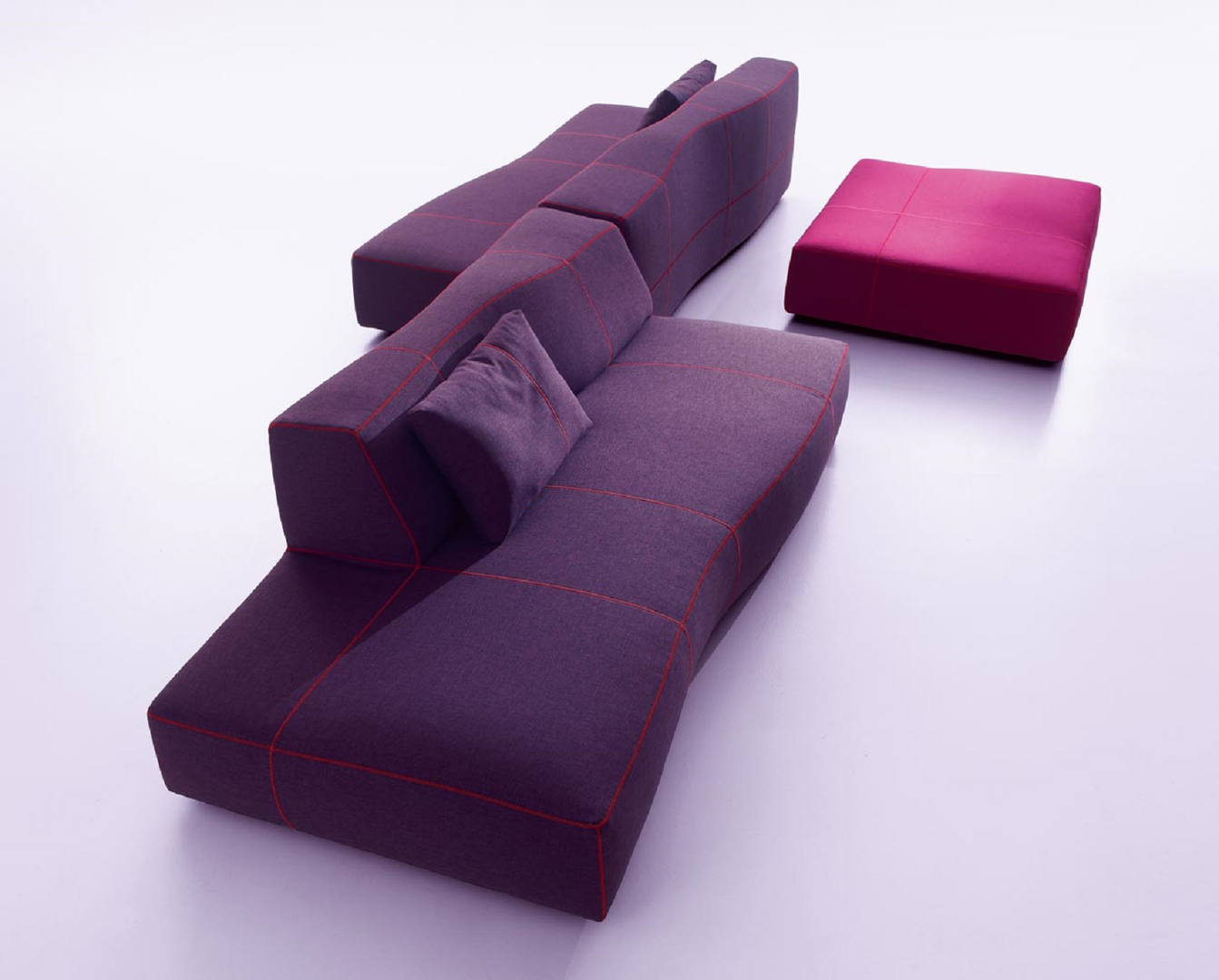 Bend-sofa2.png