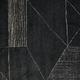 Baxter Berbere Dark Grey + Natural Pattern A carpet.jpg
