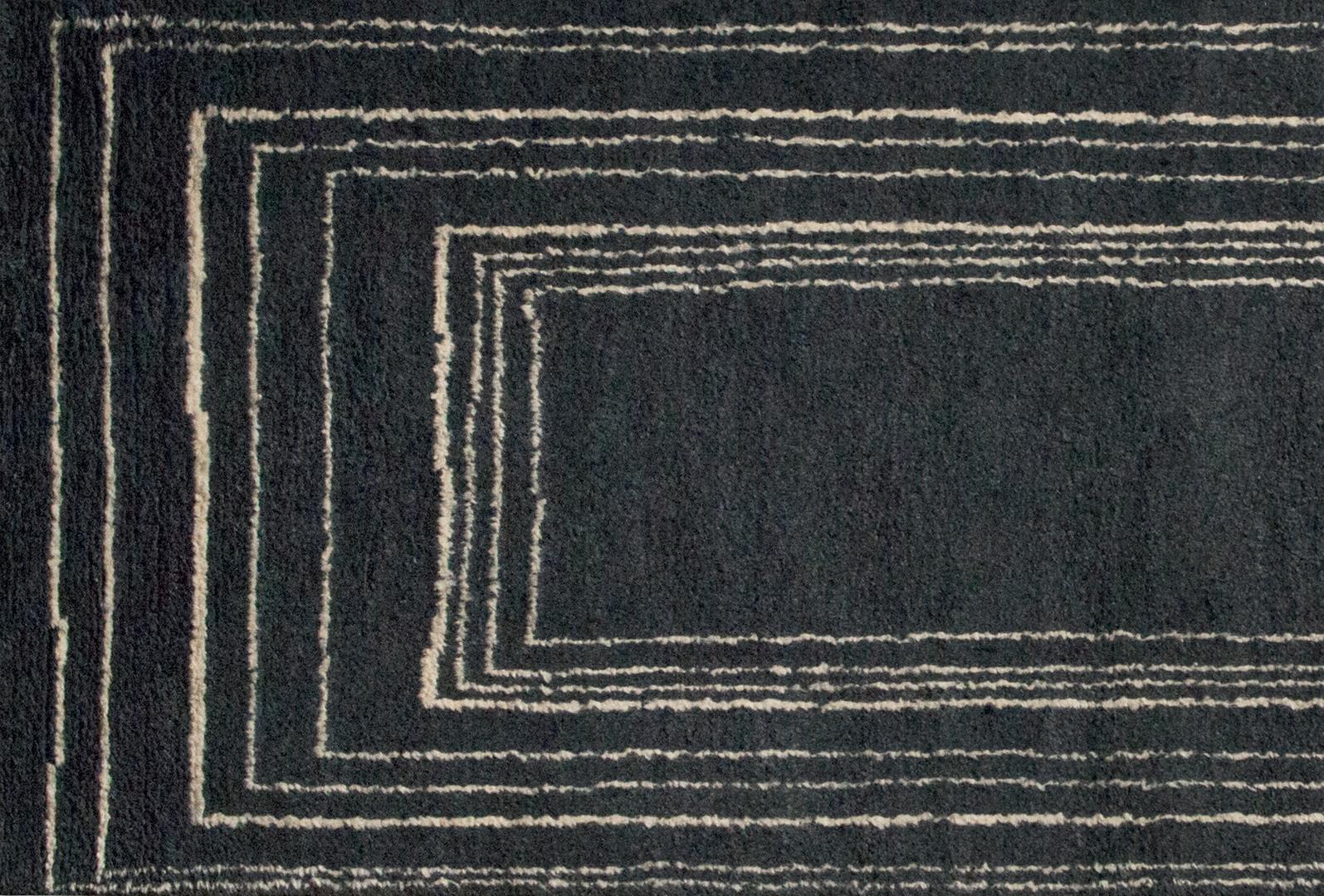 Baxter Berbere Dark Grey + Natural Pattern B carpet.jpg