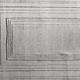 Baxter Berbere Light Grey + Dark Brown Pattern B carpet.jpg