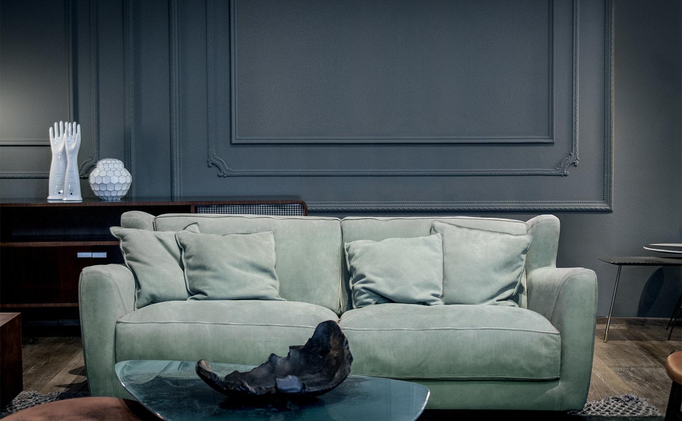 BergereLonge_sofa_01.jpg