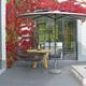 2018 Borek rope Silves chair - teak Tarifa table Studio Borek - parasol Sintra .jpg