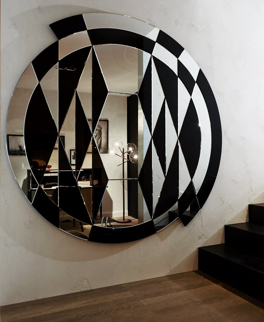 Gallotti & Radice black & white beat mirror sfeer.jpg