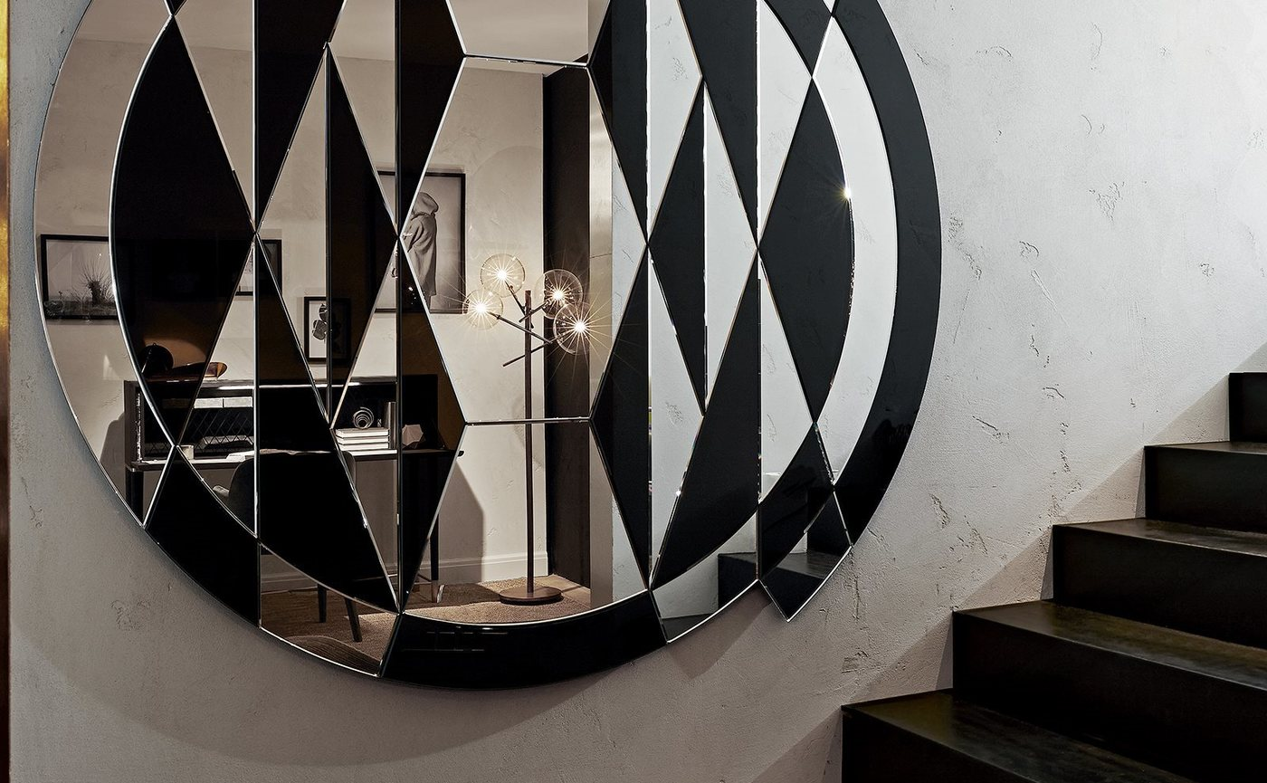 Gallotti & Radice black & white beat mirror sfeer 2.jpg