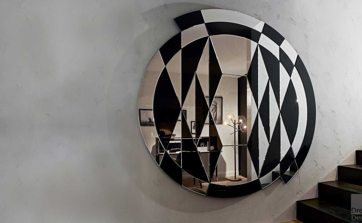 Gallotti & Radice black & white beat mirror sfeer 4.jpg