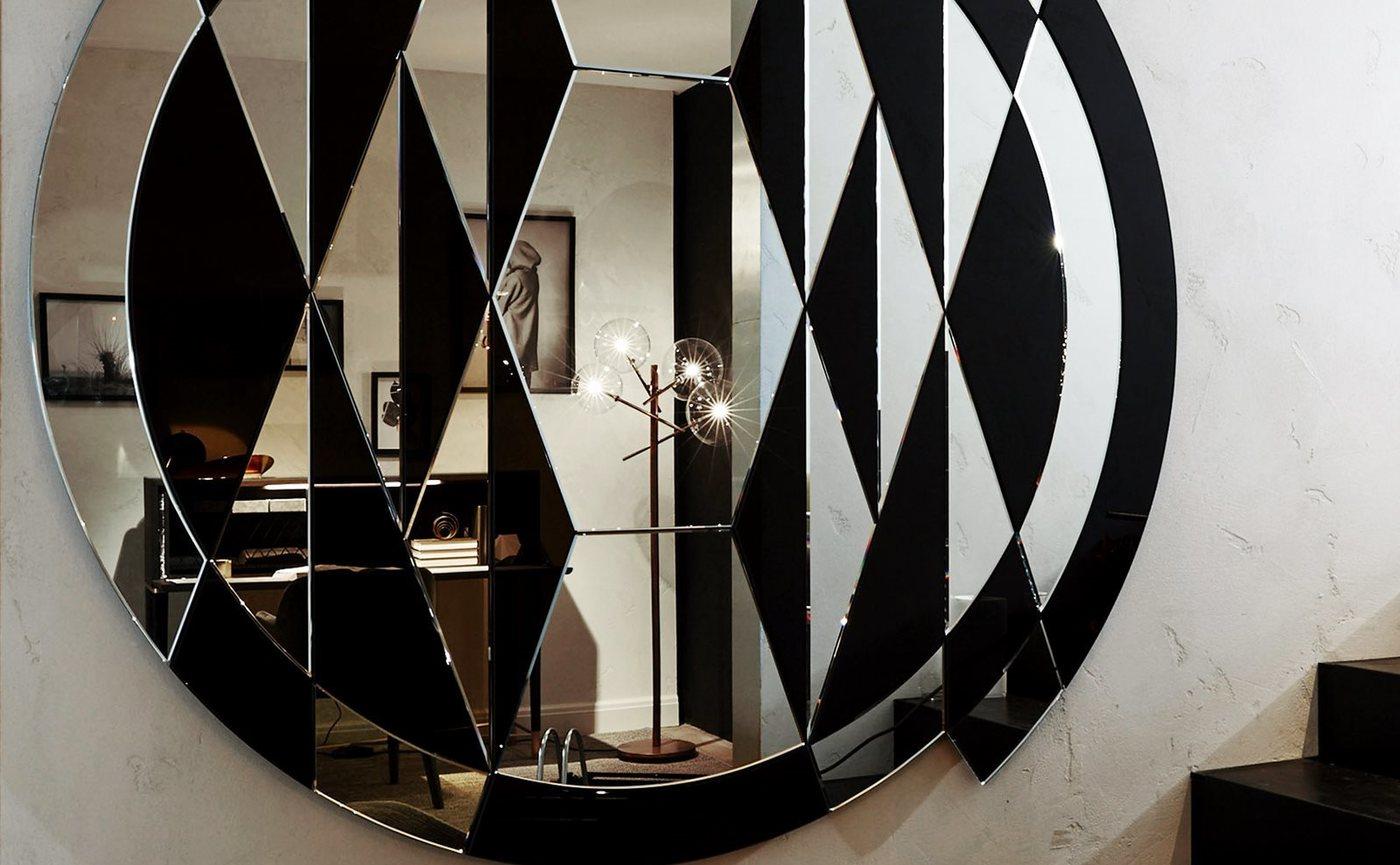 Gallotti & Radice black & white beat mirror sfeer.jpg