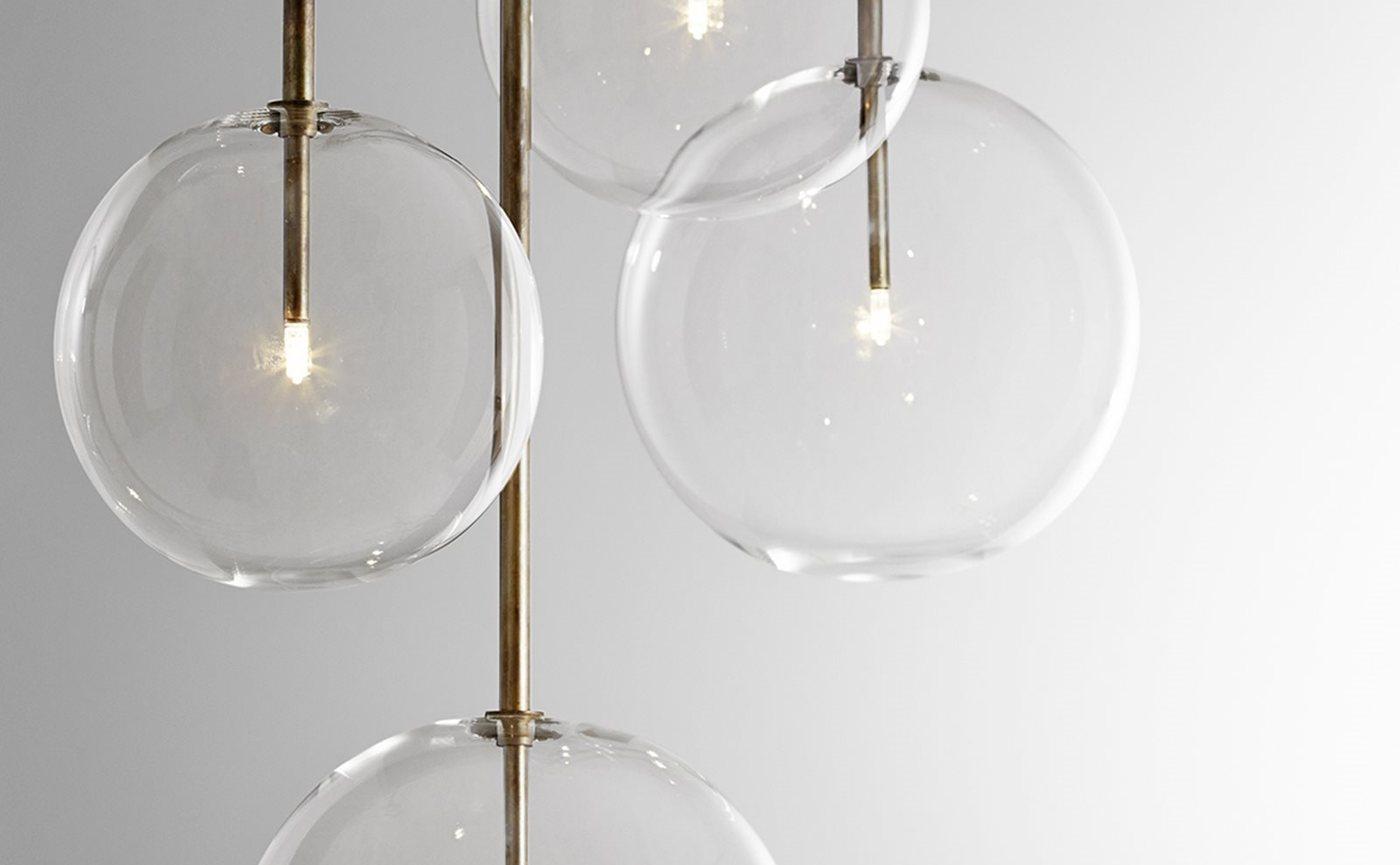 Gallotti & Radice Bolle Sola lamp sfeer.jpg