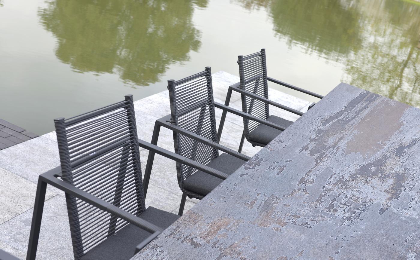 2018 Borek rope Andria chair Studio Borek- Dekton Faro table Bertram Beerbaum (1).jpg