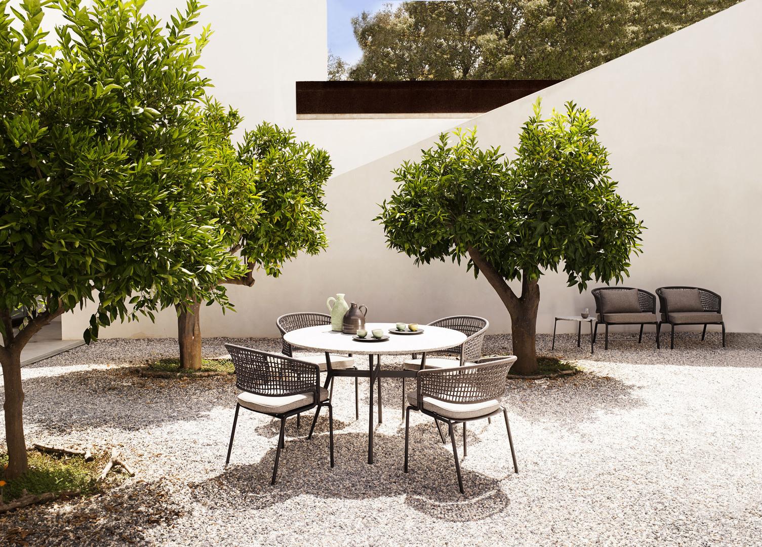 Branch-bistro-125cm_granite-top-Contour-armchairs.jpg