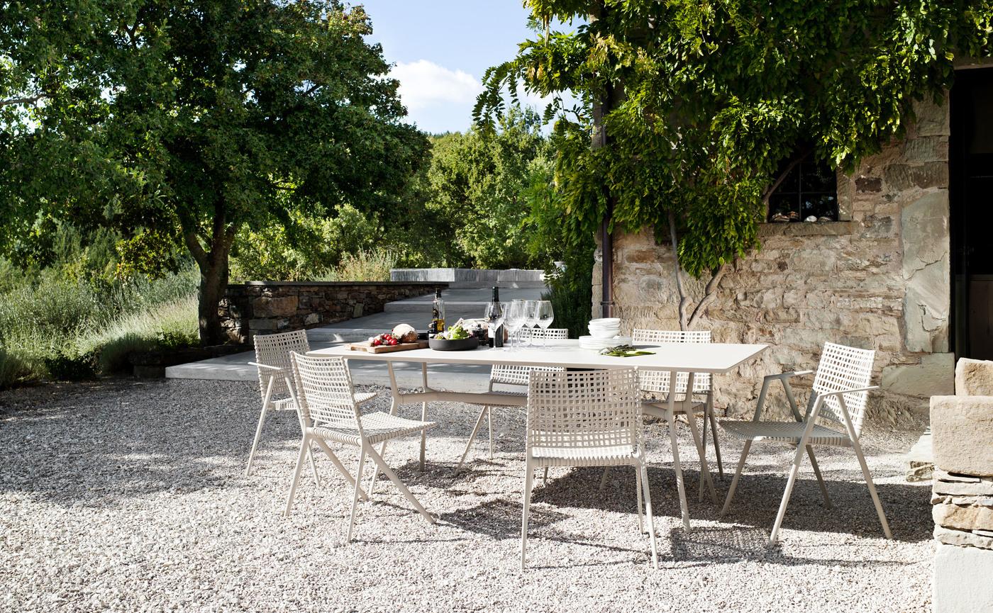 Branch dining table linen.jpg