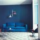 Brest sofa 2.jpg