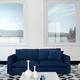 Brest sofa 3.jpg