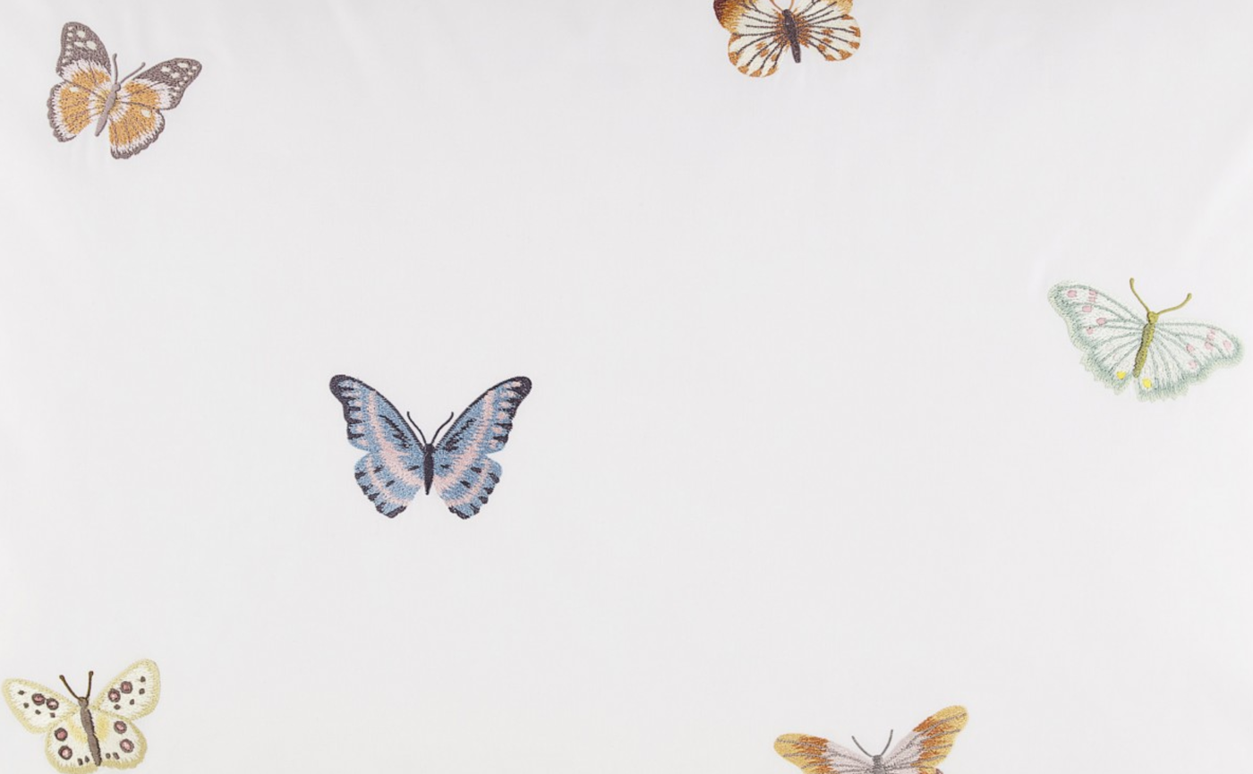 Butterfly 2.png