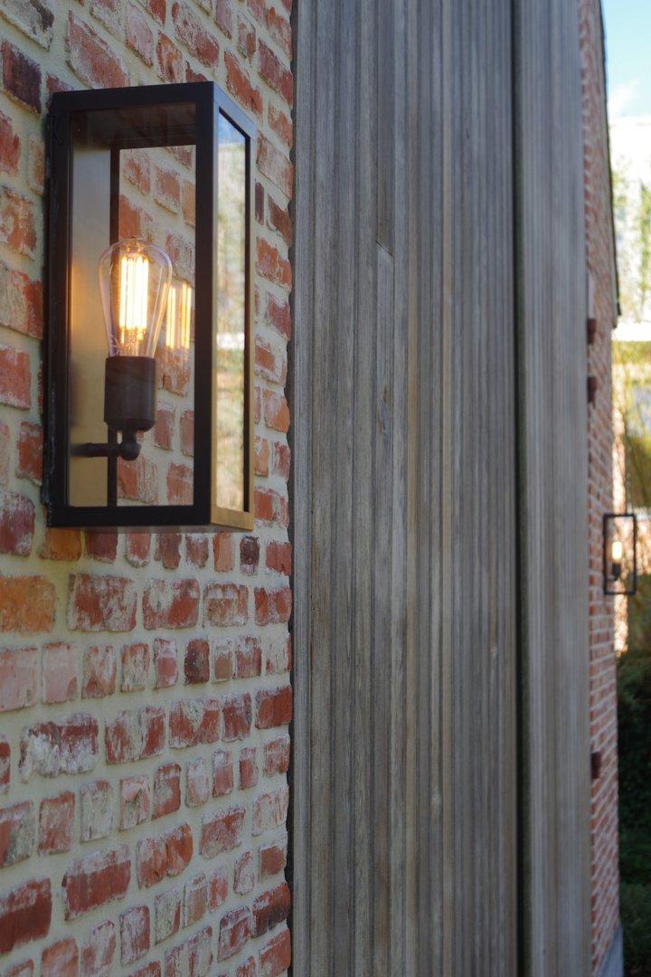 Nyche Cage Wall Long BD - Hora Barneveld 2.jpg