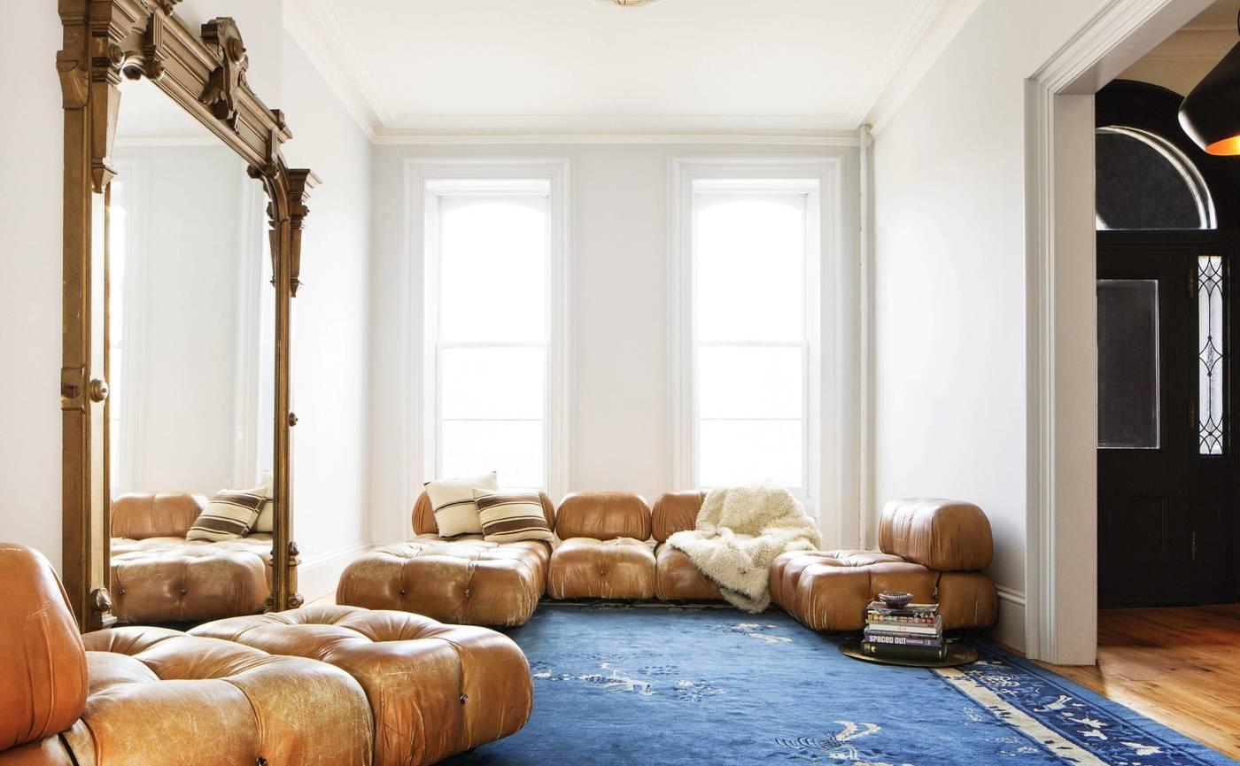 Camaleonda lounge set 2 B&B Italia.jpg