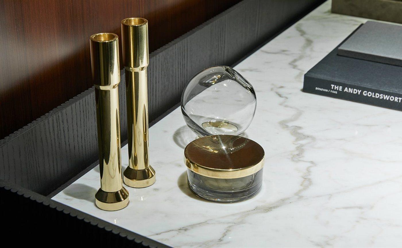 Gallotti & Radice candle holders sfeer.jpg
