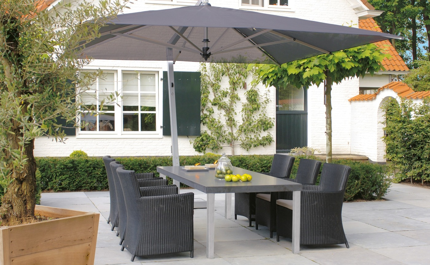 Borek fibre Nova chair Florence table Capri parasol_preview.jpg