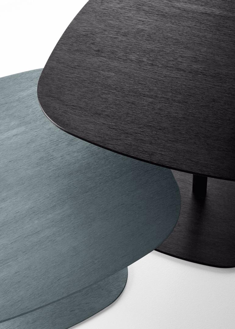 Gallotti & Radice small table Chanel.jpg