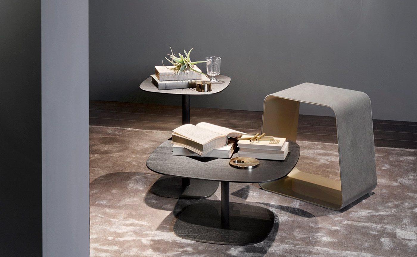 Gallotti & Radice small table Chanel 2.jpg
