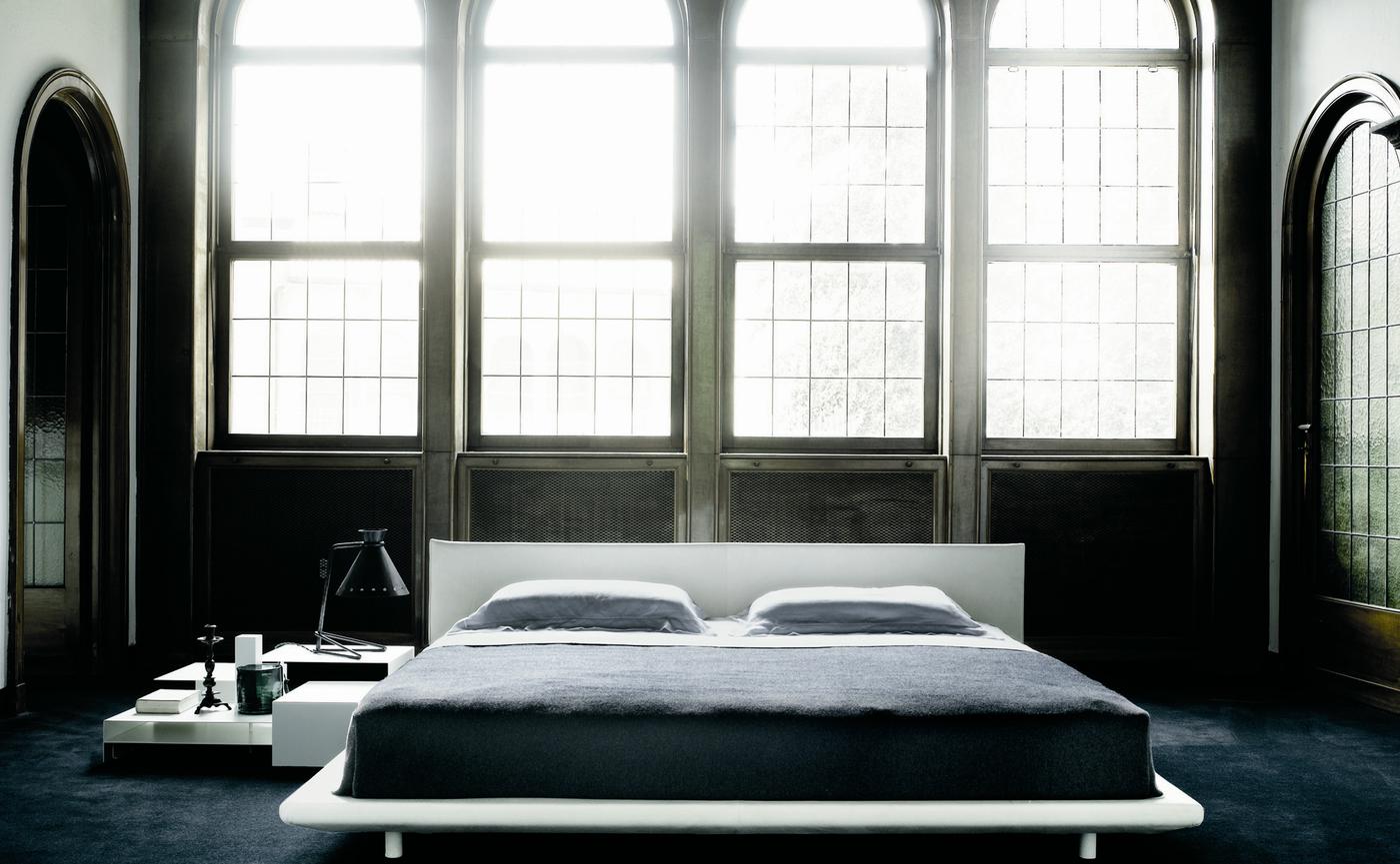 Chemise bed Living Divani 2.jpg