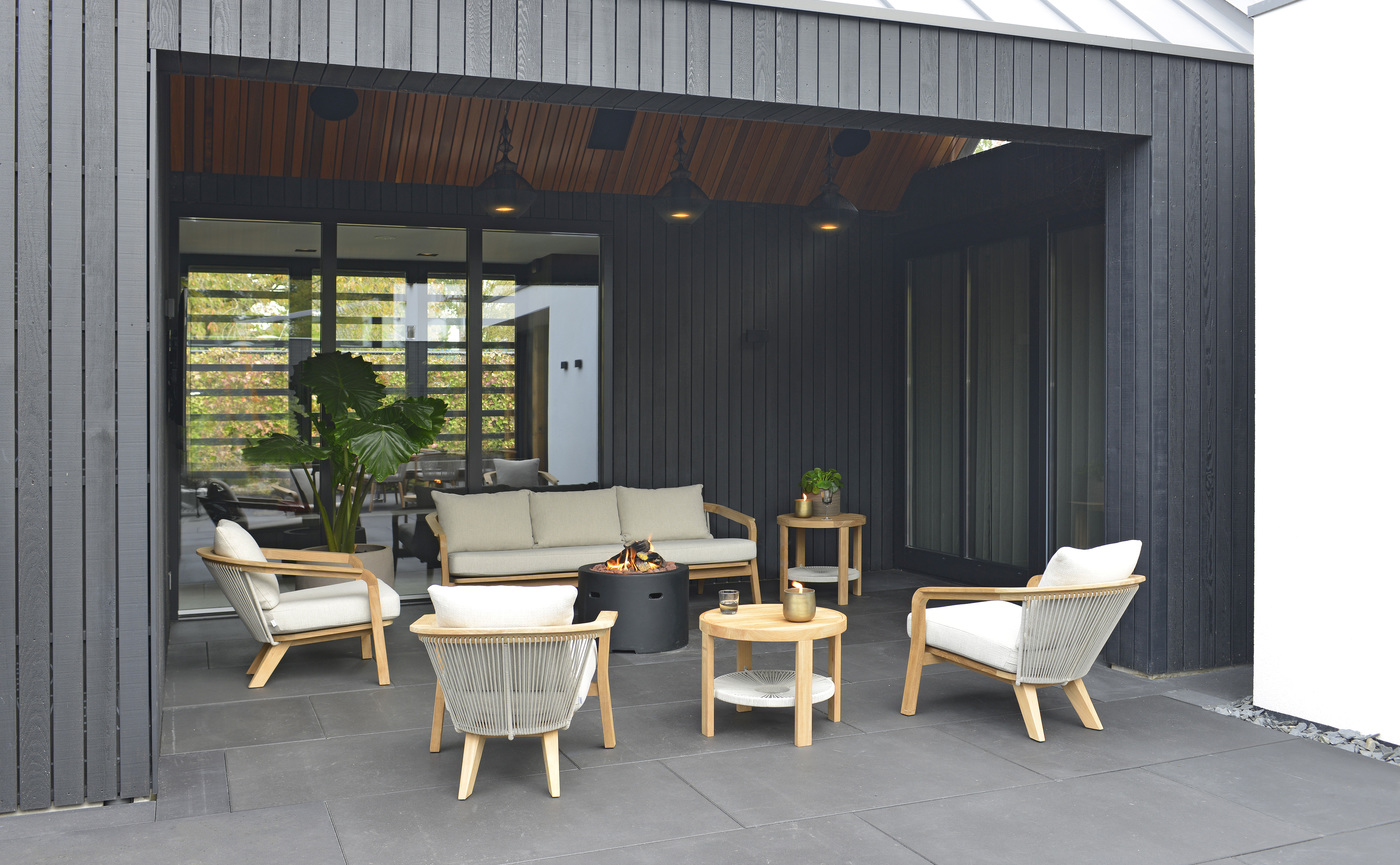 2020 Borek Teak-rope Chepri lounge chair & sofa + side tables Hugo de Ruiter (1).jpg