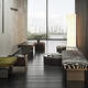 Clive tables and stools minotti.jpg
