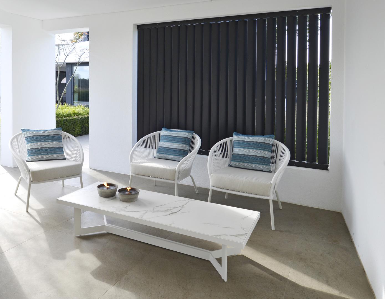 2020 Borek Ardenza rope white Colette lounge Studio Borek - Aluminium Arta coffee table Studio Borek.jpg