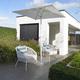 2020 Borek Ardenza rope white Colette lounge chair Studio Borek - Parasol Florida 2x2white.jpg