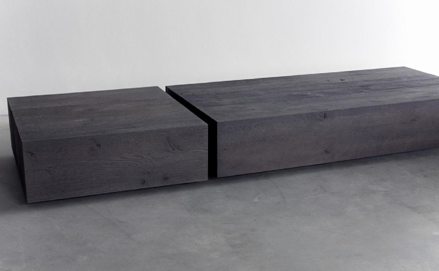 Common coffee table (3) groot.jpg