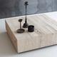 Common coffee table (1) groot.jpg